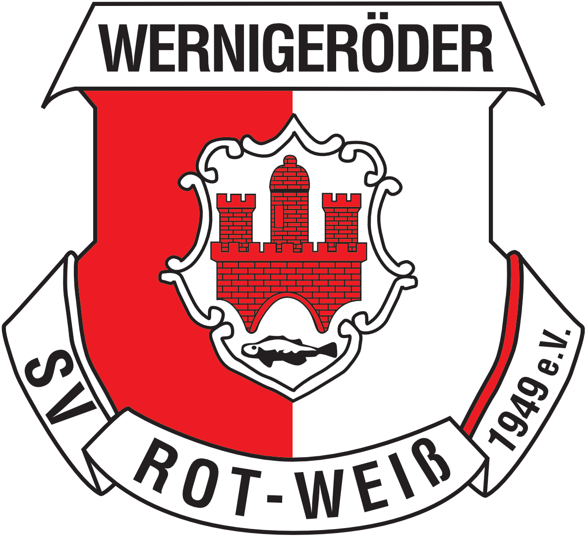 WSV Rot-Weiß